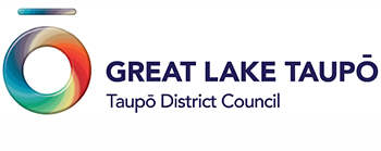 Taupo_District_Council