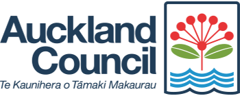 council logo(1)