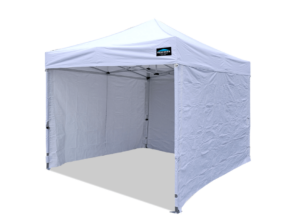 Pro 37 w solid wall 3x3m