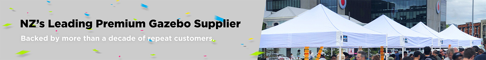 Shop Page Banner